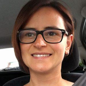 Sonia Virgili