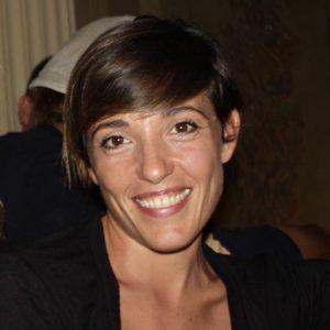 Alessandra D'ulizia