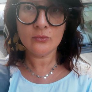 Viviana Antongirolami